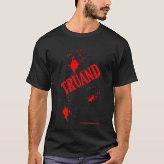 Trand T-Shirt