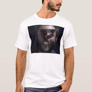 TRANGLE MANGLE T-Shirt
