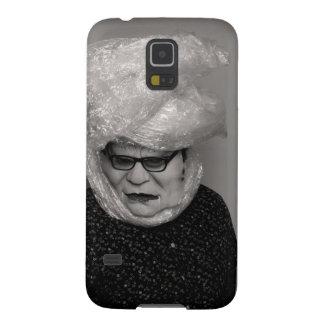 tranny granny case for galaxy s5