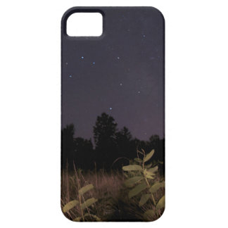 Tranquil Night iPhone 5 case