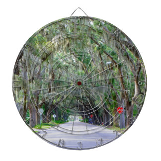 Tranquil Road Dartboards