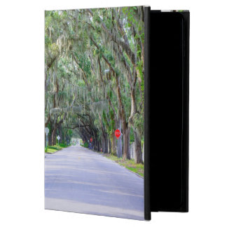 Tranquil Road Powis iPad Air 2 Case