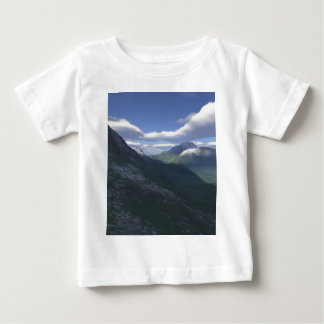 Tranquil Valley T-shirt