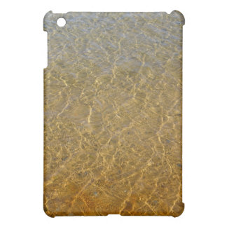 Tranquil Waters Case For The iPad Mini
