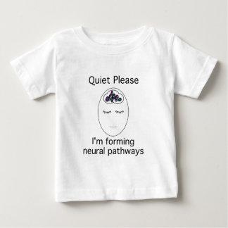 Tranquilidad por favor: Estoy formando caminos de Remeras