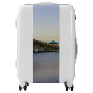 Tranquility At Folly Luggage