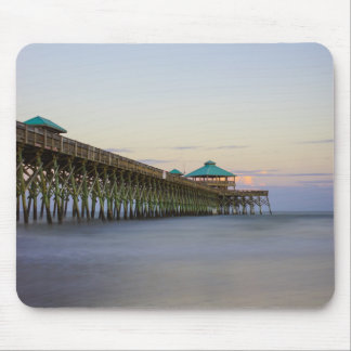 Tranquility At Folly Mouse Pad