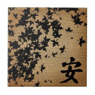 Tranquility Ceramic Tile