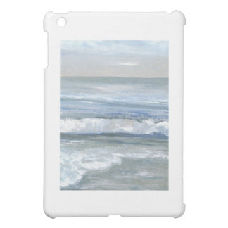 Tranquility - CricketDiane Ocean Art iPad Mini Cover