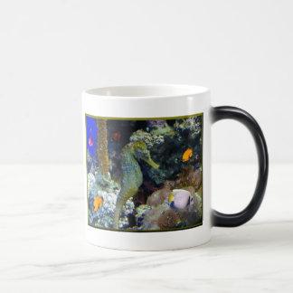 Tranquility Down Under Mug