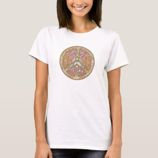 Tranquility in the Sun T-Shirt