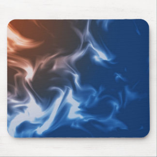 Tranquility Mousepad