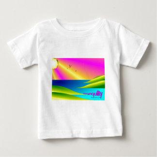 Tranquility Shirts