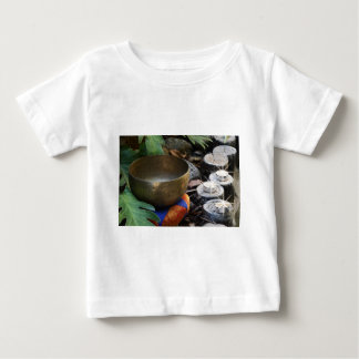 Tranquility T Shirts