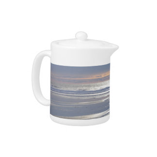 TRANQUILITY Teapot