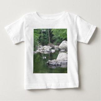 Tranquility Tshirt