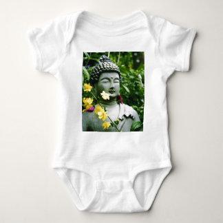 Tranquillity T Shirt