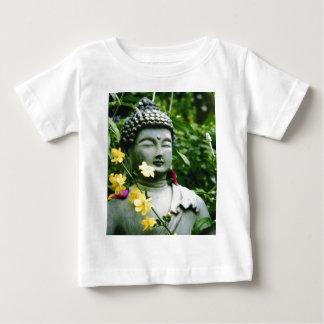 Tranquillity T Shirts