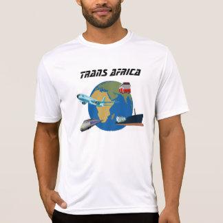 TRANS AFRICA T-Shirt