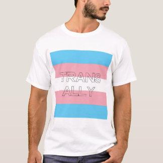 Trans Ally Shirt