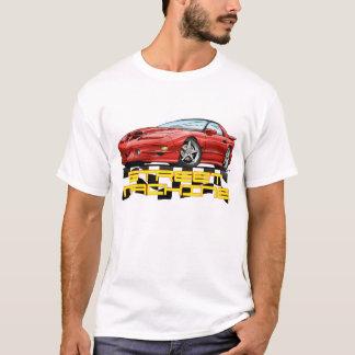 Trans_Am_Red T-Shirt