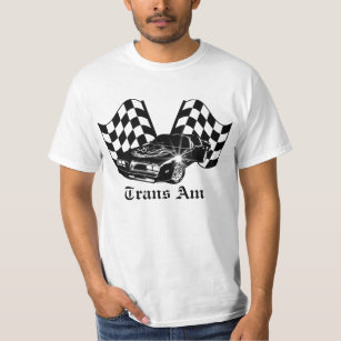 quecarroloco t shirts t shirt design printing zazzle 1942 Cadillac Coupe trans am t shirt