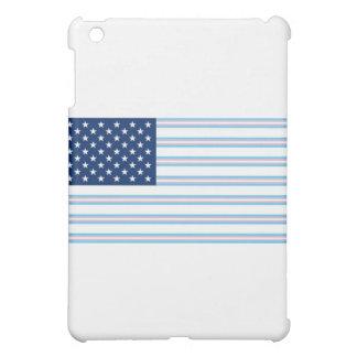 Trans America Case For The iPad Mini