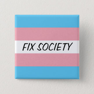 Trans Button: Fix Society Button