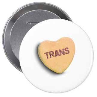 TRANS CANDY --.png Buttons