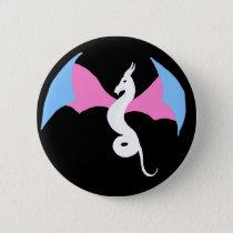 Trans Dragon Button