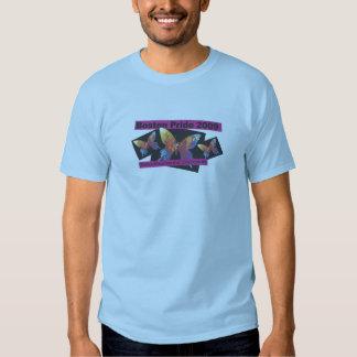 Trans-form Basic T Shirt