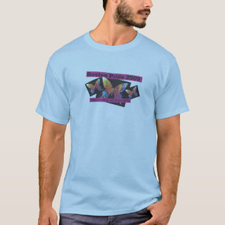 Trans-form Basic T T-Shirt
