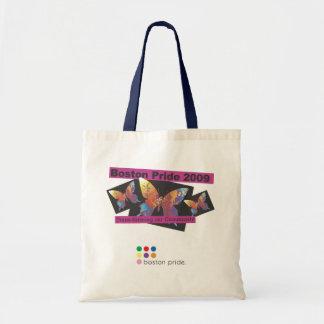 Trans-form Budget Bags