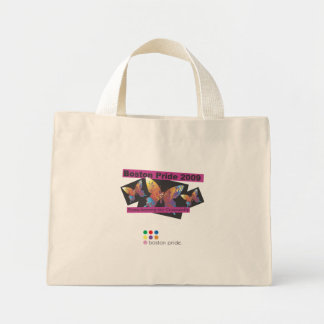 Trans-form Lunch Tote Bags