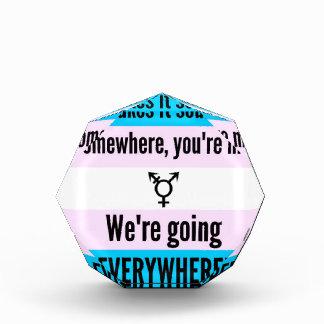 Trans going everywhere.jpg award