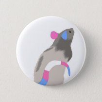Trans rat button