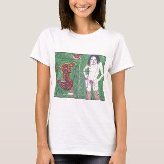 trans T-Shirt