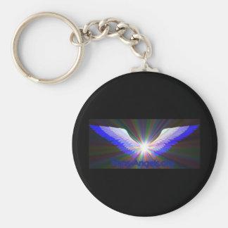 transangels org keychain
