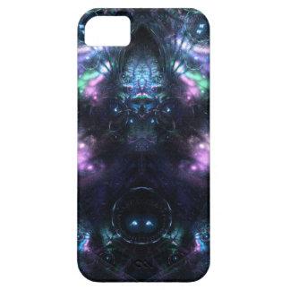 transcend iPhone SE/5/5s case
