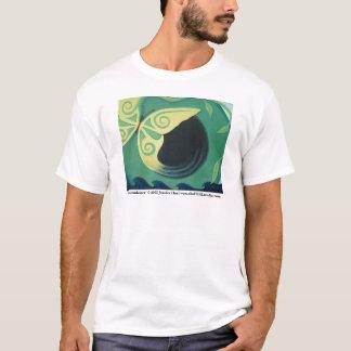 Transcendence Apparel T-Shirt