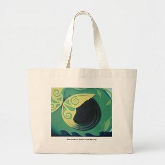 Transcendence Bag
