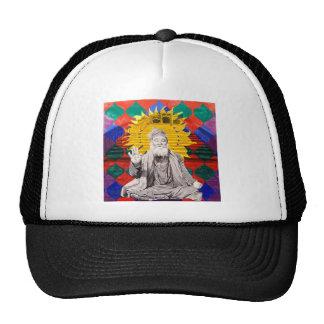 Transcendence Trucker Hat