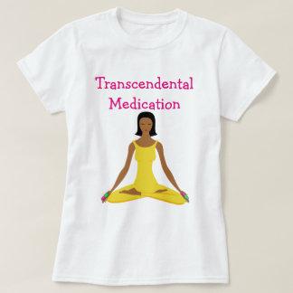 Transcendental Medication T-shirt