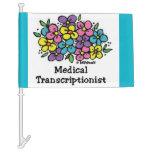 Transcriptionist médico Blooms2