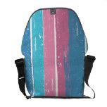 TRANSEXUAL PRIDE INK BAR -.png Messenger Bag