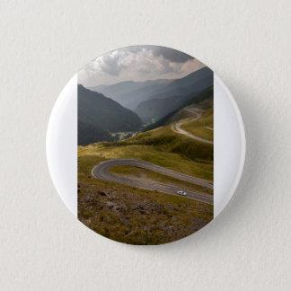 transfagarasan button