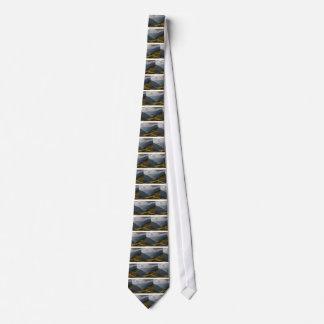 transfagarasan, Romania Tie