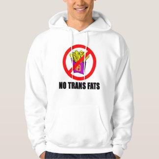 TRANSFATS HOODIE