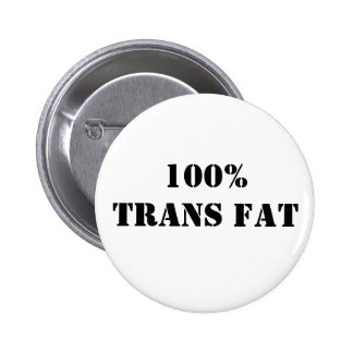 transfatstuff 2 inch round button