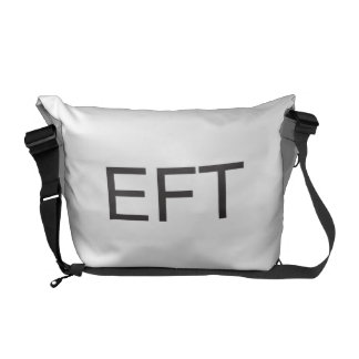 transferencia de fondos electrónica .ai bolsas de mensajería